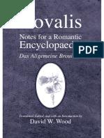 Novalis_Notes_for_a_Romantic_Encyclopaedia.pdf