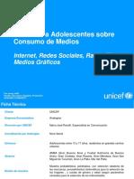grafica unicef datos uso tic.pdf