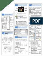 Guia_basica_de_puesta_en_marcha_3G3MX2.pdf