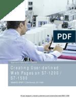 68011496_S7-1200_1500_Webserver_DOCU_v21_en.pdf