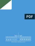 2015_sectorial_ministerio-educacion.pdf