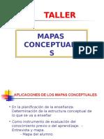 TallerMapas_conceptuales