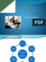 Planeacion de La Auditoria Informatica (2)