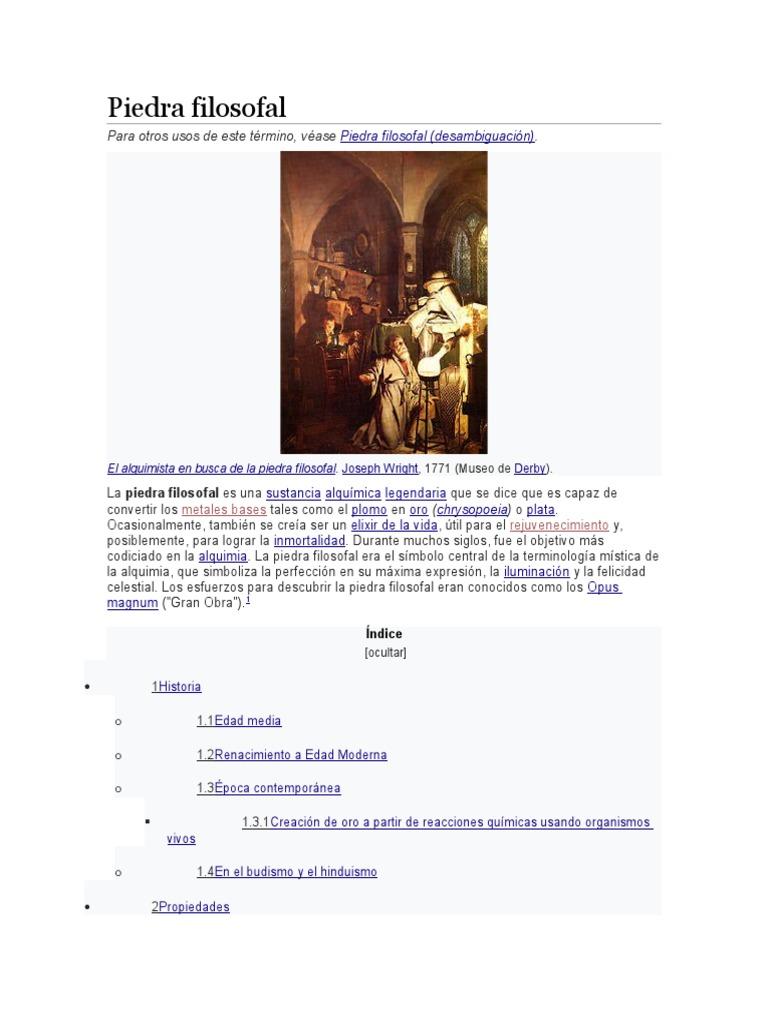 Harry Potter Y La Piedra Filosofal Cuantas Paginas Tiene