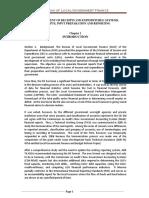 BLGF SRE Manual 2015.pdf