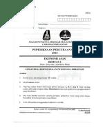 Kelantan EA K1.pdf