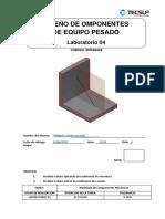 LAB 04-2016-2 alvaro paredes casas.pdf