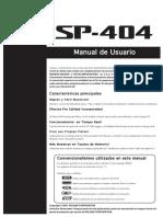 SP-404 Español.pdf