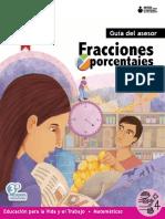 04_fracciones_guia.pdf