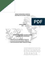 Final Artes Originarias PDF