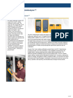 Datasheet_DSX_5000_CableAnalyzer™-14525-4342554