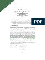 Good parameters PSO.pdf