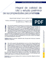 ESCALA DE CALIDAD DE VIDA.pdf