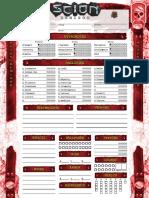 Scion - Bureaucracy - CS - Demigod.pdf
