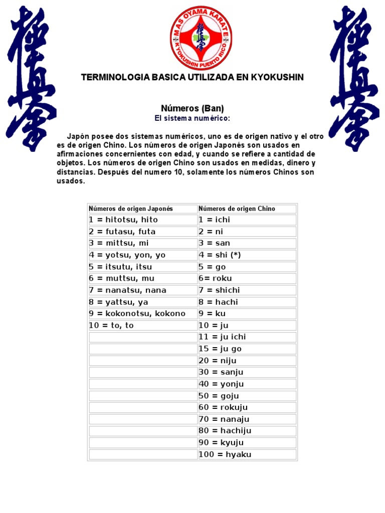 Terminologia basica utilizada en for Terminologia gastronomica pdf