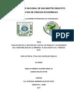 04-11-16-INFORME-DE-TESIS-REVISADO.ff