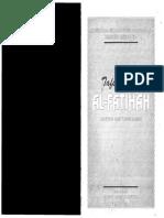 1.1 Tafsir Surah Al-Fatihah.pdf