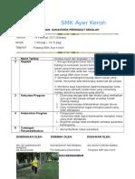 Laporan Dokumentasi Sukantara Sekolah 2017 (2)