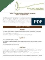 ACB PDF Conjonctivite