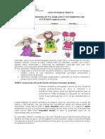 GUIA 8-8º(2011)MEDICO A PALOS