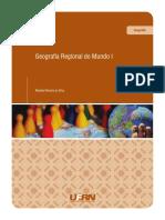 Geografia_Regional_Mundo_I_Livro_WEB.pdf