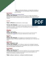 Virus informaticos.docx