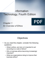 chapter1powerpoint-120404211204-phpapp02