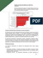 4. benck BSC logistica.pdf