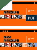 Budaya Anti Korupsi-KS.pptx