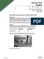 Filtros Diesel B7R.pdf