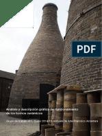 Hornos ceramicos.pdf