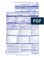 FURAT-COPIA_.pdf