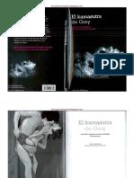 laura elias - el kamasutra de grey.pdf