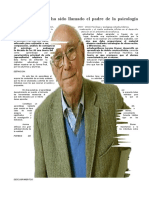 Jerome Bruner.docx