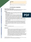 anaphylaxis mechanism.pdf