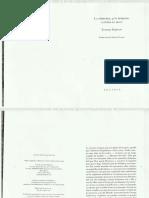 Todorov Tzvetan La memoria un remedio contra el mal.pdf