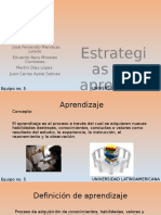 E5_S1_TE1Estrategias para apender.ppt
