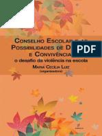 livro_violencia_escolar_ e CE.pdf