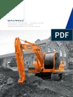 Catálogo-Escavadeira-DX-140-LC.pdf
