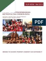 e1148-08-konsep-awal-pengembangan-metropolitan-cirebon-raya_juni-2013_a22.pdf