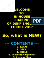 DSKP Form 1.pptx