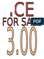 Ice for Sale 40