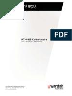 622B PEÇAS.pdf