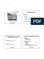 EBULLICION Y Evaporadores1.pdf