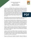 2des_infantil2.pdf