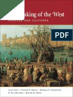 1-AP Euro Textbook