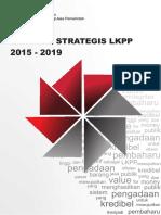 Rencana Strategis LKPP 2015-2019.pdf