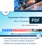 OSK_13_-_Microprogrammed_Control