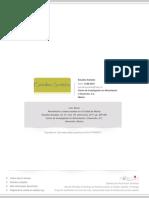Lutz, B., Alimentación y Clases Sociales en La Ciudad de México