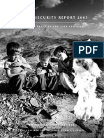 Human Security Report 2005.pdf